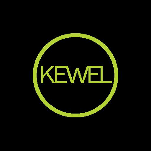 KEWEL